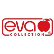 EVA Collection