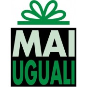 Maiuguali