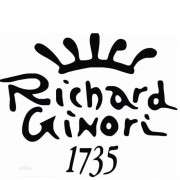 Richard ignori