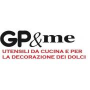 GP&me