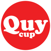 Quycup