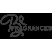 Be Fragrances